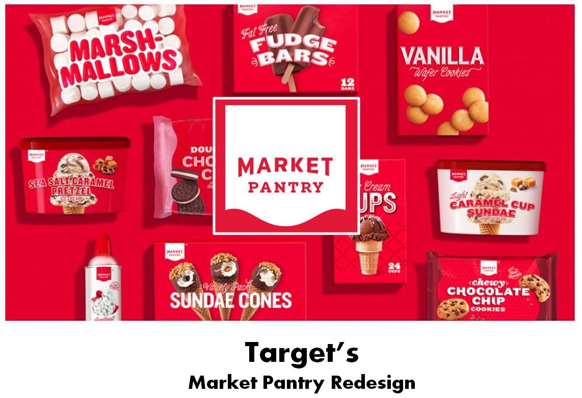 secret recipe target market Indeed, the latest research from port washington, ny-based npd's qsr market monitor reveals just how important loyal customers, or loyals, are to restaurants.